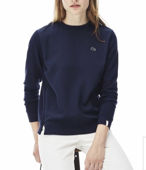 cheap lacoste hoodie womens