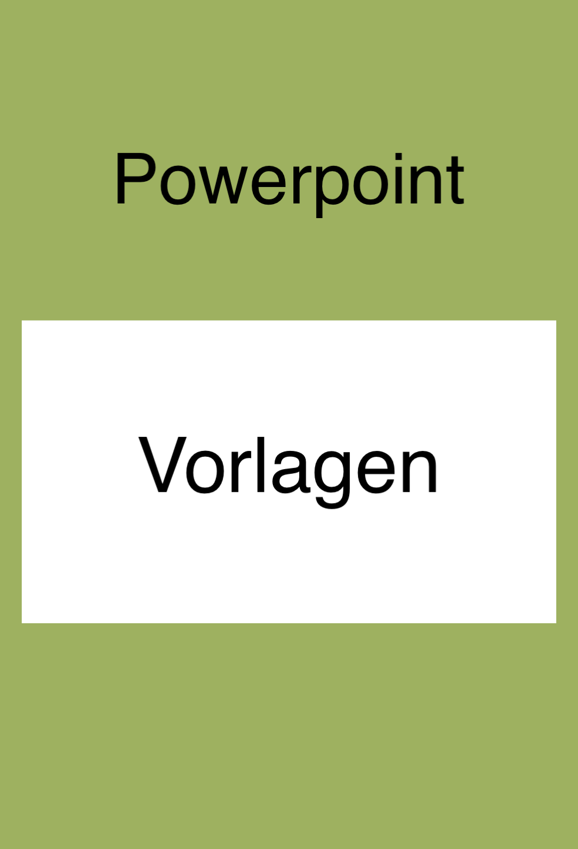 Powerpoint Wissen In 2020 Power Point Powerpoint Vorlagen Vorlagen