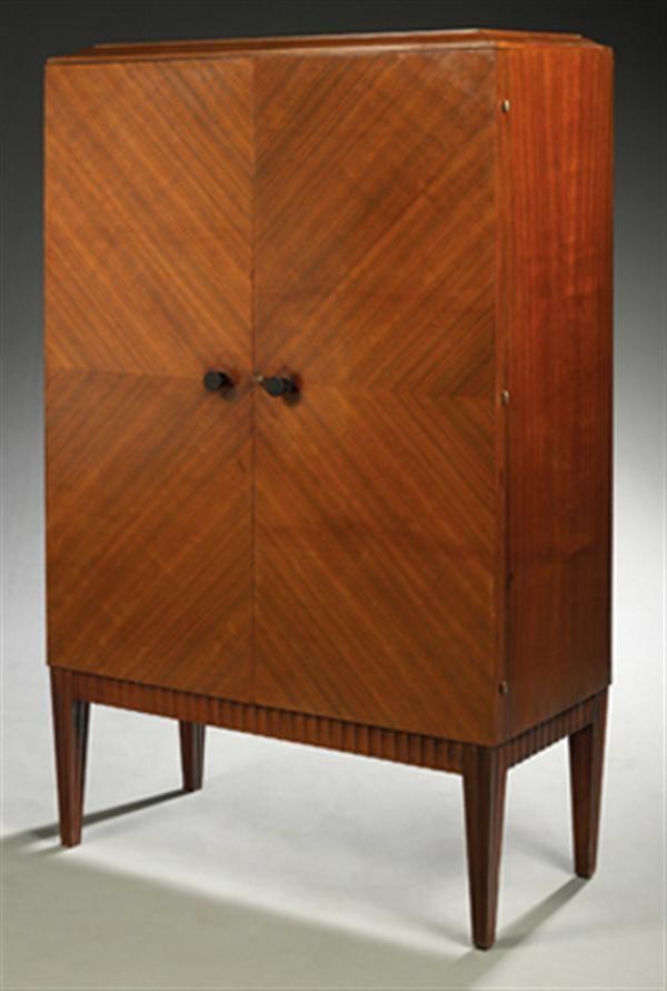 Maison De Decoration Dim Meubles Art Deco Mobilier Art Deco Mobilier De Salon