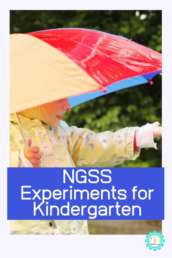 1c8fb73980e13c25f99712849e107991 - Ngss Standards Kindergarten