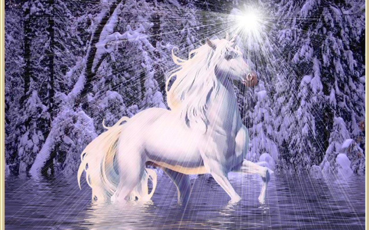 Popular Wallpaper Halloween Unicorn - 1c8fc5440eb96100f3ffb2e55d622323  Gallery_502093.jpg