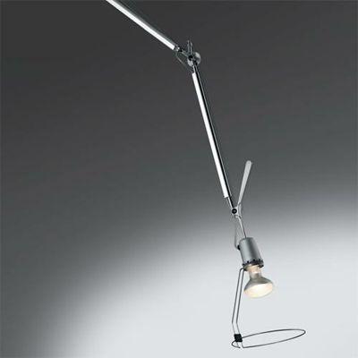 Artemide - Tolomeo Ring Diffuser - 0325050A
