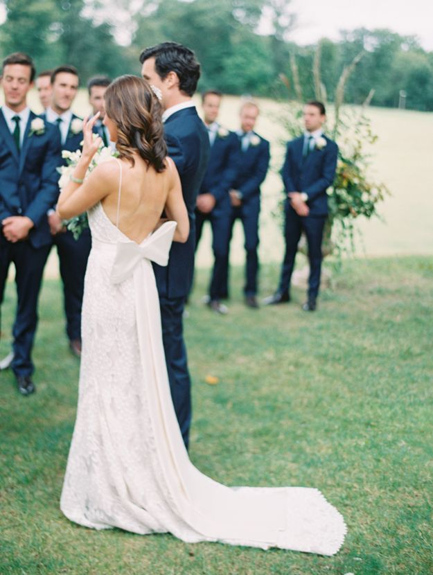 CLARY PFEIFFER BLOG | Chicago California Europe | Film PhotographerLouisa & Rob featured in Martha Stewart Weddings - CLARY PFEIFFER BLOG | Chicago California Europe | Film Photographer