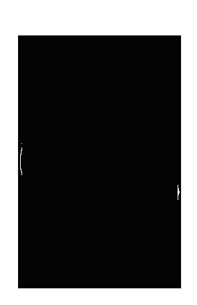 الصلاة والسلام عليك يا سيدى يا رسول الله Islamic Pictures Background Design Arabic Calligraphy