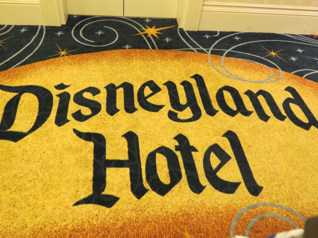 Costco Travel Disneyland Package Perks 2018  Costco