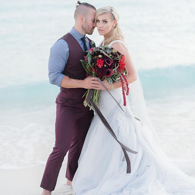 Daydreaming About Destination Weddings Today What Is Your Dream Wedding Location Danielleelizabethinc