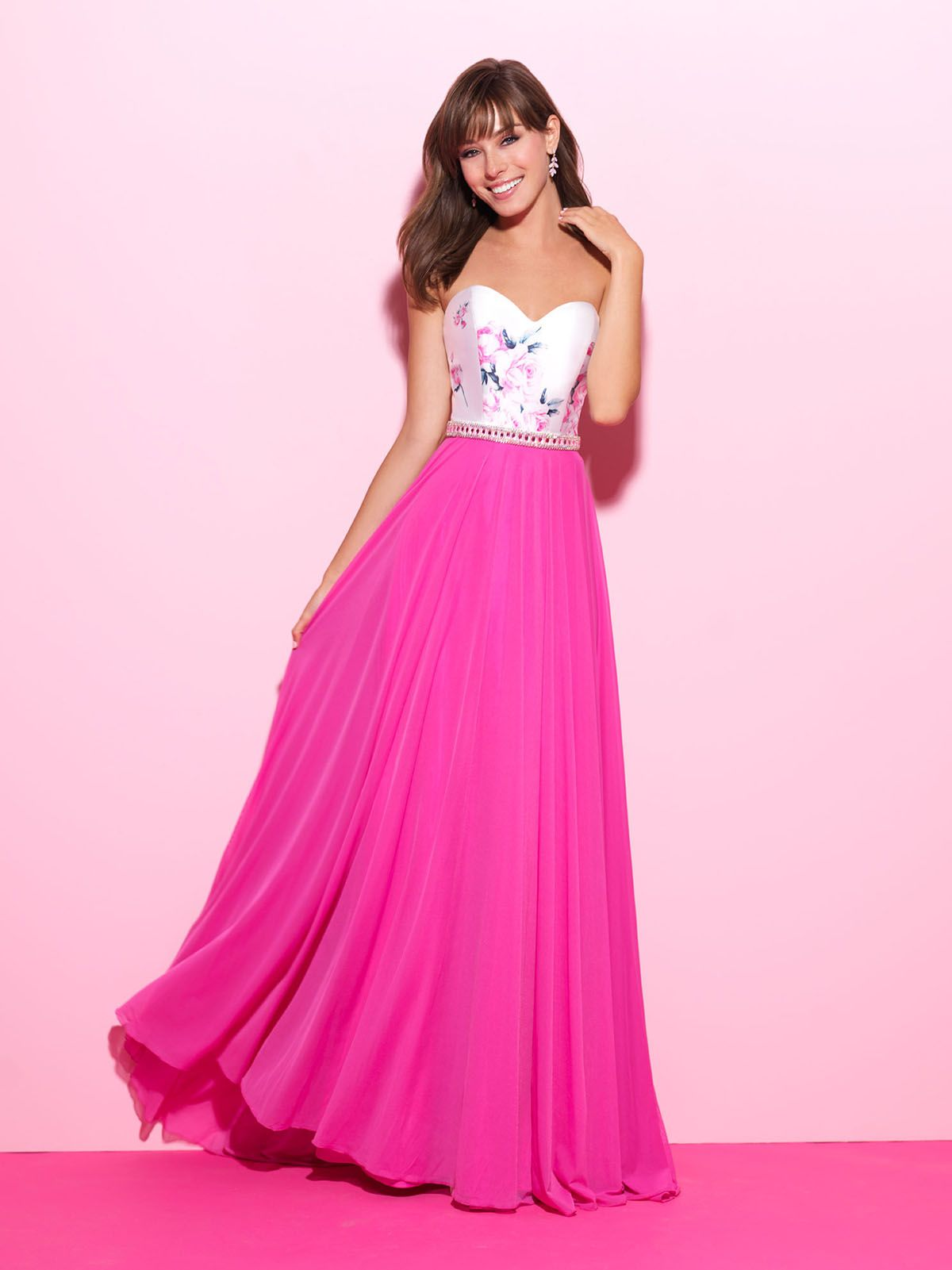 Madison James 17-215 | Madison James Prom Dresses | Pinterest