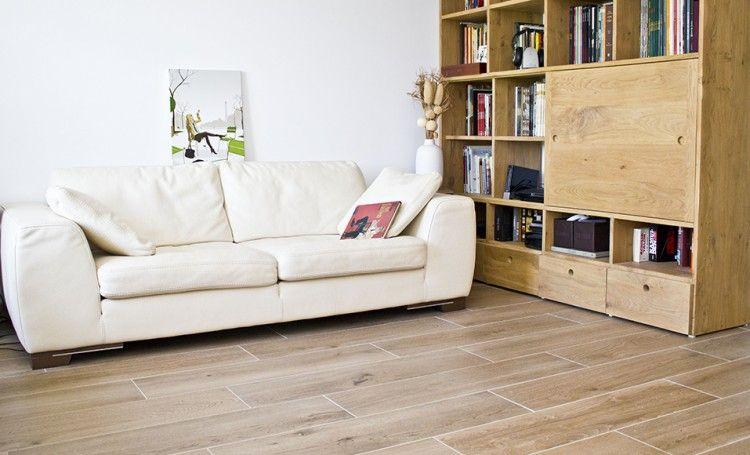 Pose De Carrelage Sur Chape Maigre Carrelage In 2019 Home Decor Furniture Home
