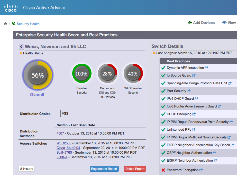 1c8ffae4388bd89a6d332a6b279ace14 - Intel Management And Security Status Application