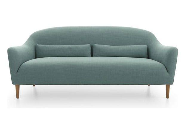 The 50 Best Sofas Under 1 500 Plaene Moebel King Sofa Bed Sofa