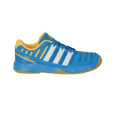 zapatillas adidas sport zone