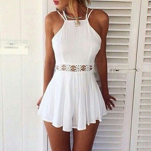 Image via We Heart It https://weheartit.com/entry/171661790 #beach #black #cute #design #designer #Dream #dress #fashion #girl #glamorous #glamour #gold #home #interior #jewelry #love #luxury #makeup #MichaelKors #model #ocean #shirt #silver #skirt #style #tan #vacation #white
