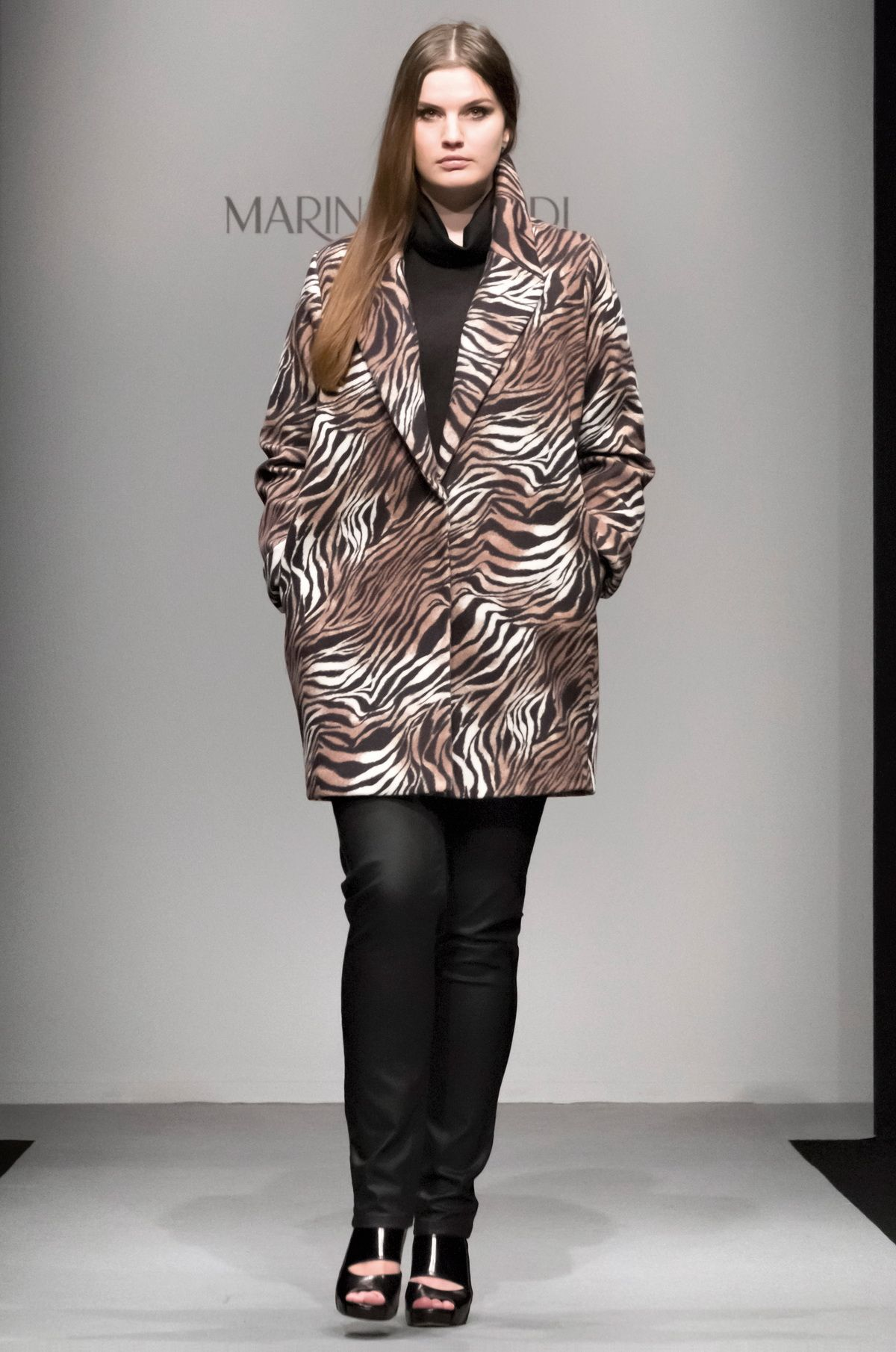 Fall-Winter-2015-Plus-Size-Clothing | Every season has its own ...