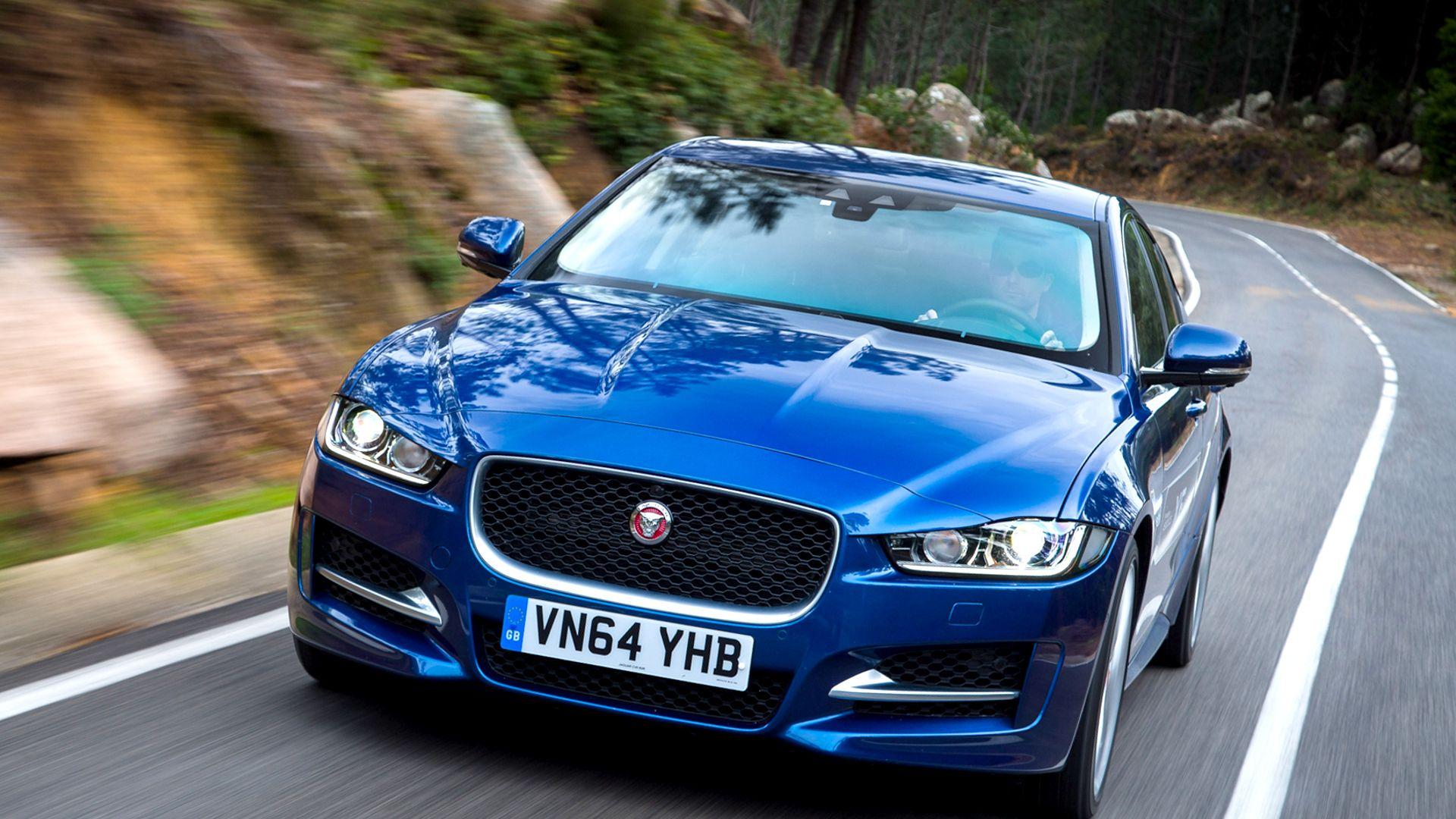 2019 Jaguar XE Review Jaguar xe, Jaguar, Tata motors