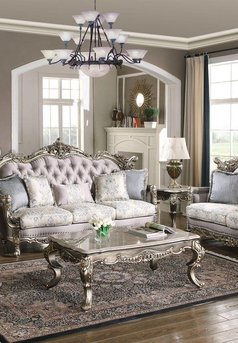 Furniture Design Unique Living Rooms In 2020 Contemporary House Design House Architecture Design House Interior Decor