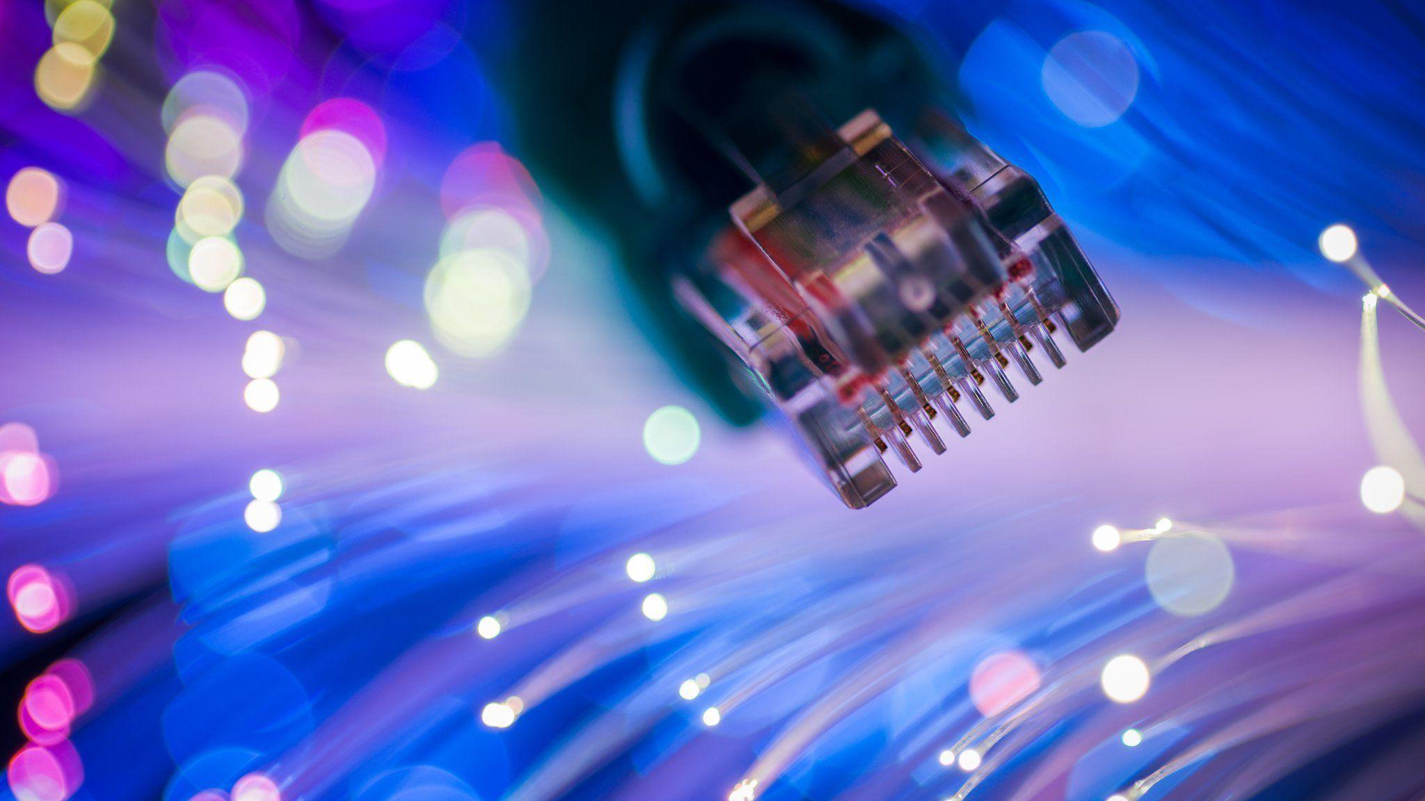 Vodafone plans UK fibre broadband rollout https//tmbw