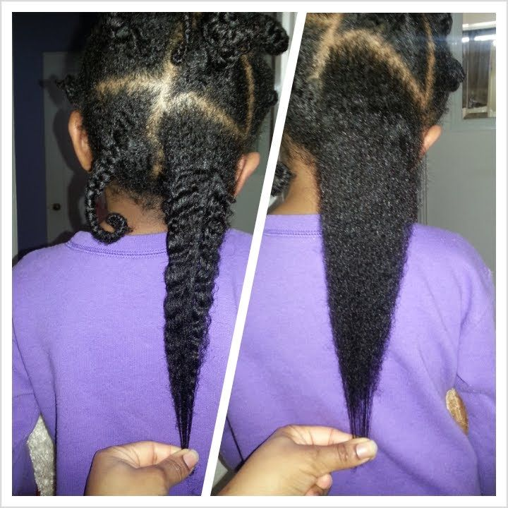 Short Hairstyles for Black Women Natural Hair * Be sure to check out ...
