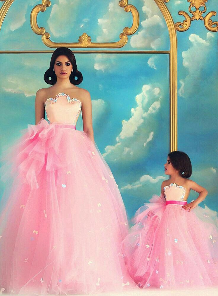 me gusta | Girls, Baby and Boys | Pinterest | Frocks, Baby maker and ...