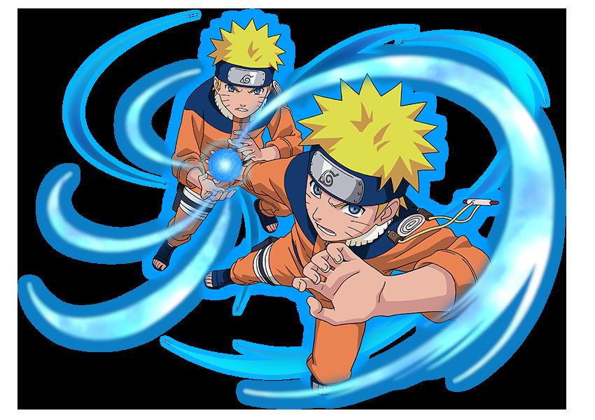 Naruto Uzumaki Rasengan By Aikawaiichan Deviantart Com On Deviantart Naruto Uzumaki Naruto Naruto Shippuden Sasuke