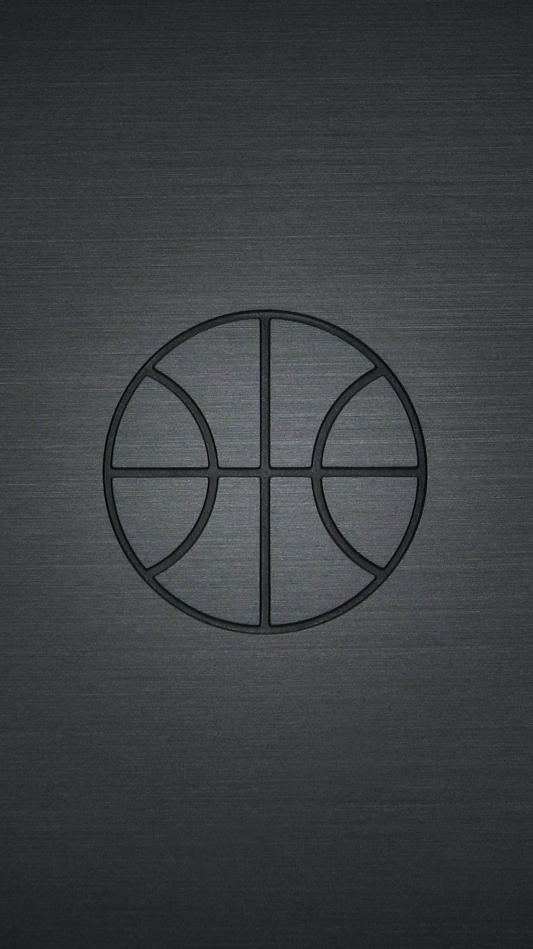 NBA Basketball iPhone 7 Wallpaper Nba wallpapers