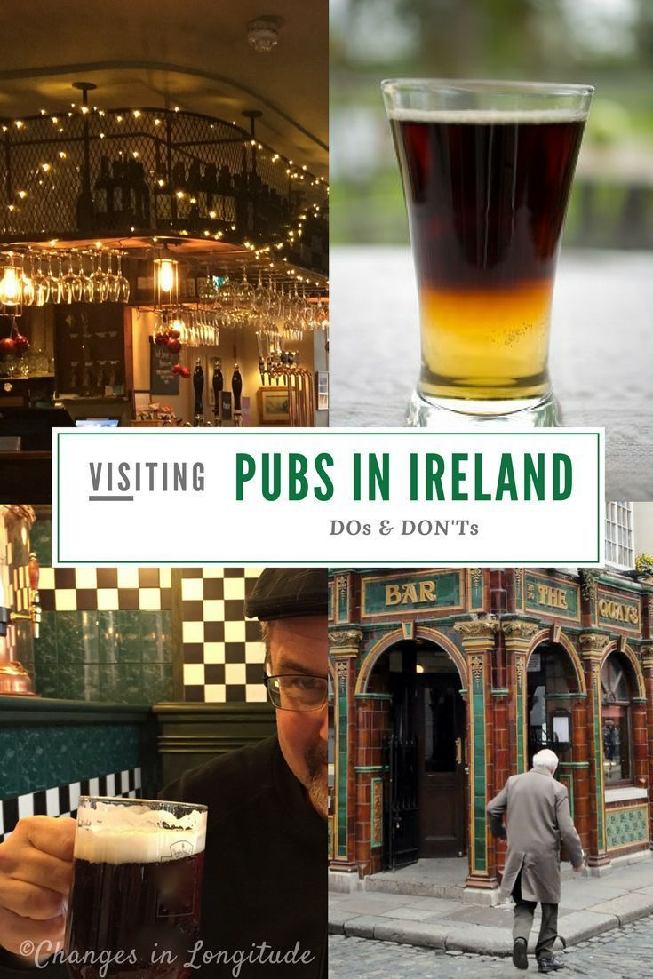 Do's and don't when visiting an Irish pub in Ireland. Learn from our mistakes like never order a Black and Tan! | Irish pub | pub in Ireland | Ireland travel | Irish pub in Dublin | Guinness stout | Irish lager | #irelandtravel #style #shopping #styles #outfit #pretty #girl #girls #beauty #beautiful #me #cute #stylish #photooftheday #swag #dress #shoes #diy #design #fashion #Travel