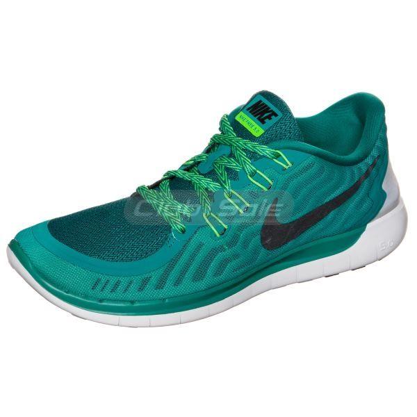 7e5a178b1b Nike, Мужские Кроссовки Nike Free 5.0, арт. 724382-300 | KROSSOVKI ...