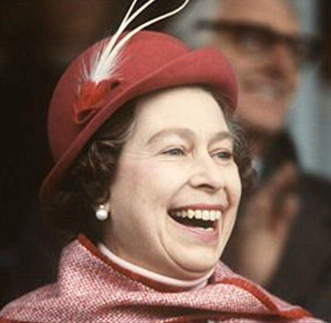 Pin On Queen Elizabeth Ii Queen Elizabeth Elizabeth Ii Queen Elizabeth Ii