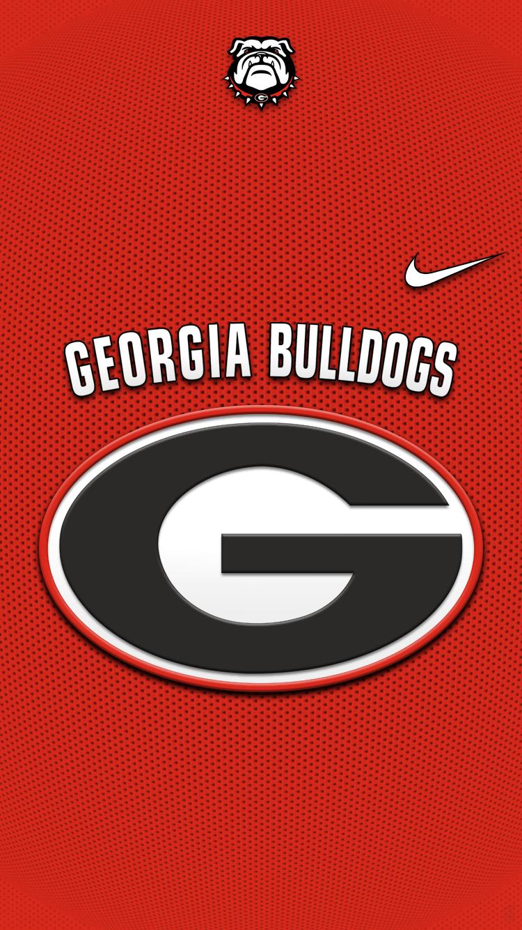 Iphone Iphone 6 Sports Wallpaper Thread Page 221 Macrumors Forums Georgia Bulldogs Football Sports Wallpapers Georgia Bulldogs