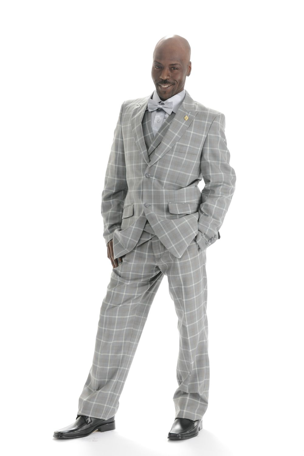 Suit and Tie For the Grown Man Look. Suits $29.99-$59.99 Forman ...