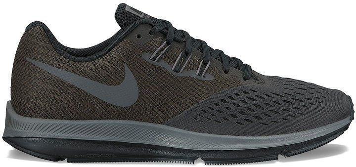 415721ea7062 Nike Air Zoom Winflo 4 Women s Running Shoes