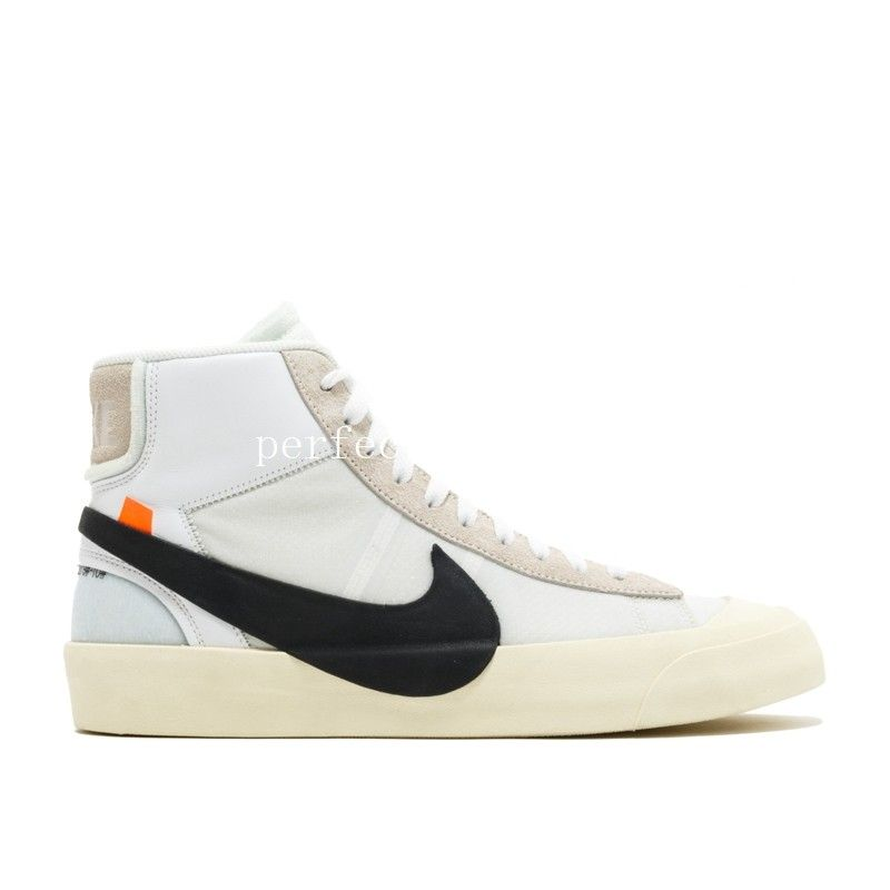... Alexander Wang x Adidas Originals AW Low Skate Shoes  fashionable 4995d  c768c THE 10 NIKE BLAZER MID OFF-WHITE - Authentic Yeezy 350 750 ... 56598d6e0f