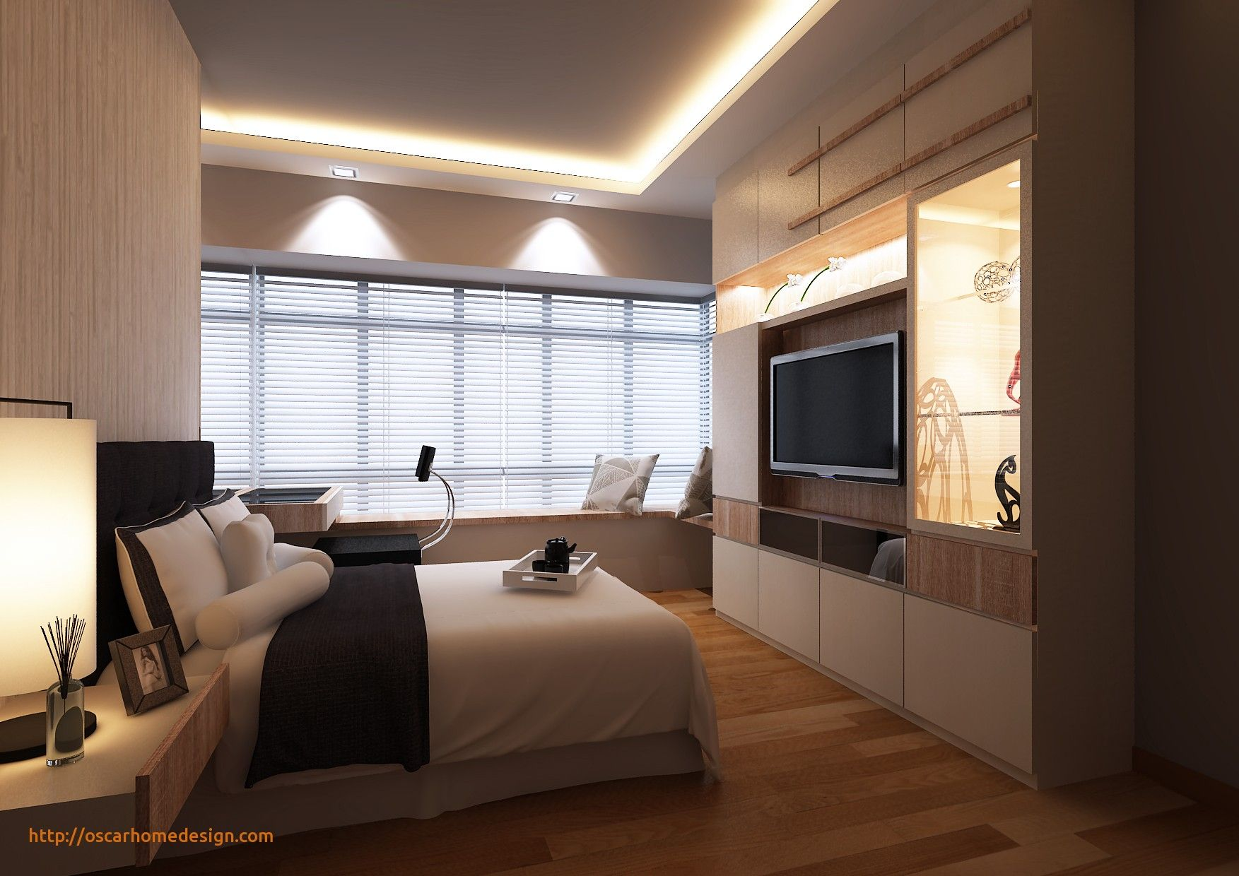 Amazing Master Bedroom Ideas Australia Bedroom Design Luxury
