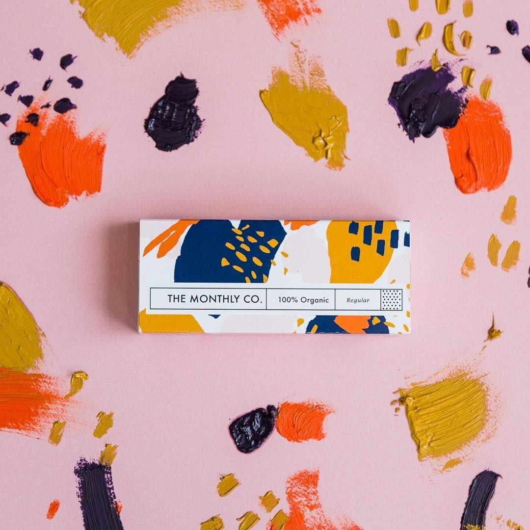 artsy packaging | Packaging | Pinterest | Artsy, Packaging design ...