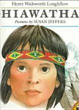 Hiawatha [Book]