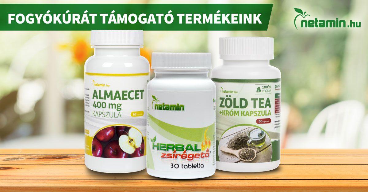 biztonságos fogyókúrás tea zsírégetés perth
