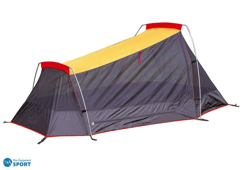 Tente De Camping 2 Places Scorpion 2 Camping Tente Camping Et Tentes