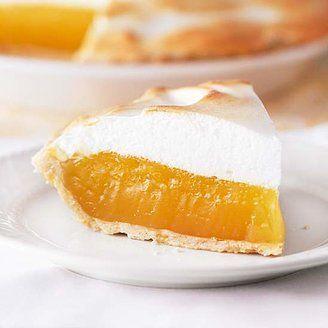 How to Make Lemon Meringue Pie - #Lemon #meringué #Pie #lemonmeringuepie How to Make Lemon Meringue Pie - #Lemon #meringué #Pie #lemonmeringuecupcakes How to Make Lemon Meringue Pie - #Lemon #meringué #Pie #lemonmeringuepie How to Make Lemon Meringue Pie - #Lemon #meringué #Pie #lemonmeringuecupcakes