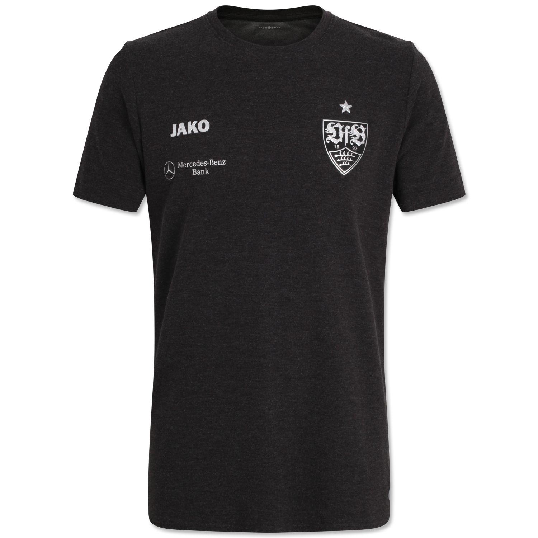 Premium T Shirt 19 20 Vfb Vfb Stuttgart Shirts