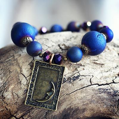 To+The+Moon+Bracelet