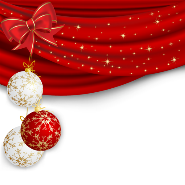 Christmas Backgrounds Png.Fond D Ecran Noel Wallpapers Background Christmas 2
