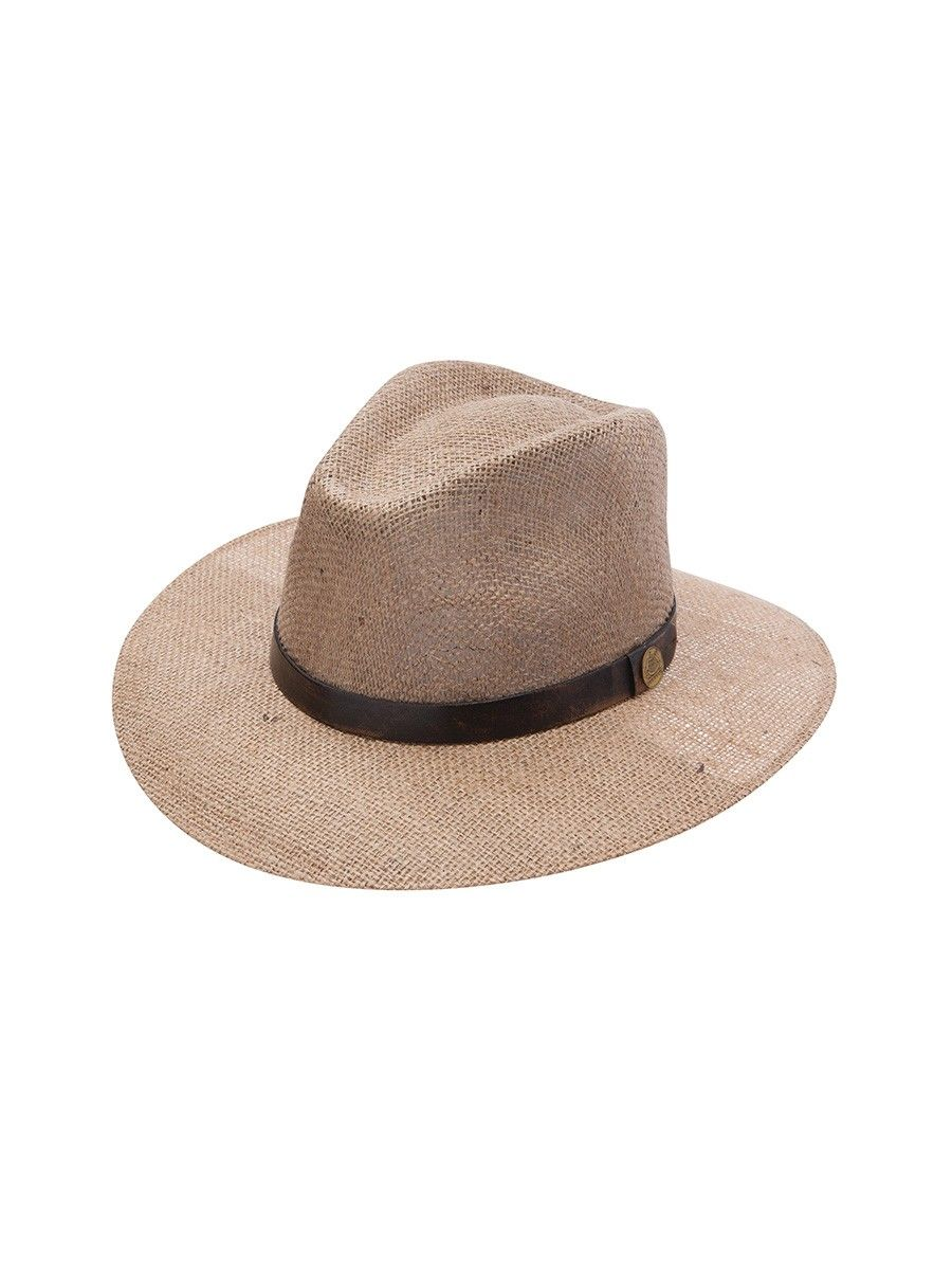 f49e2662c49870 Stetson Coffee Tab | Stetson Fedoras, Straw Hats, Panama Hat, Men's Apparel,