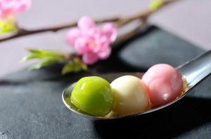 良き日本の風土・人・そして食材。伝統的な世界を再構築しモダンに供す