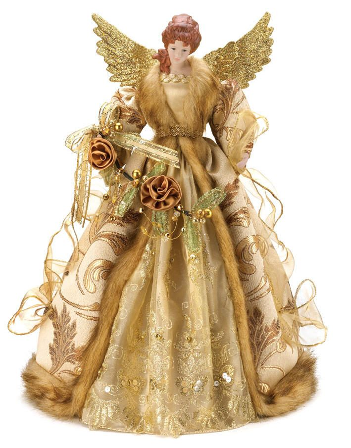 ANGEL GARDEN ~ Angels for the Garden, Home, Churches, Memorials ...