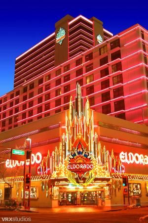 el dorado casino in reno nevada first place i joined the. Black Bedroom Furniture Sets. Home Design Ideas