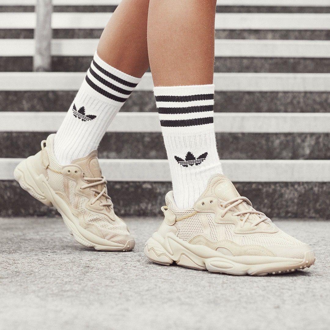 adidas Originals Ozweego | Adidas