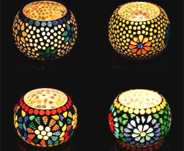 Handcrafted Mozaic decorative Lamps ????  #jaipurdiaries #jaipurcityblog #jaipurshopping #jaipurhandicrafts #instashopping #jaipurblog #jaipurhandicra : Handcrafted Mozaic decorative Lamps ????  #jaipurdiaries #jaipurcityblog #jaipurshopping #jaipurhandicrafts #instashopping #jaipurblog #jaipurhandicraftstore #instablog #handicraftlover #handicraft #giftsgallery #Indianart #decor #decorations #homedecor #homedecorations #beautifuldecor #floraljewellery #giftsgallery #gift #handicraftlover #handm