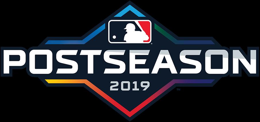 Minor League Baseball Logo Mlb Minor League Baseball League Mlb