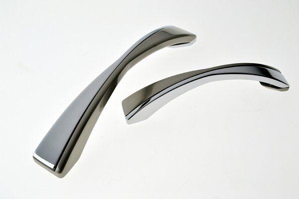 Kitchen Cabinet Door Handles New Handles New Look C98