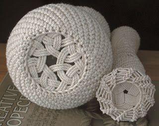 TomKnots: 1A Setters  Beautiful, similar to Unc.Louie's navy knots