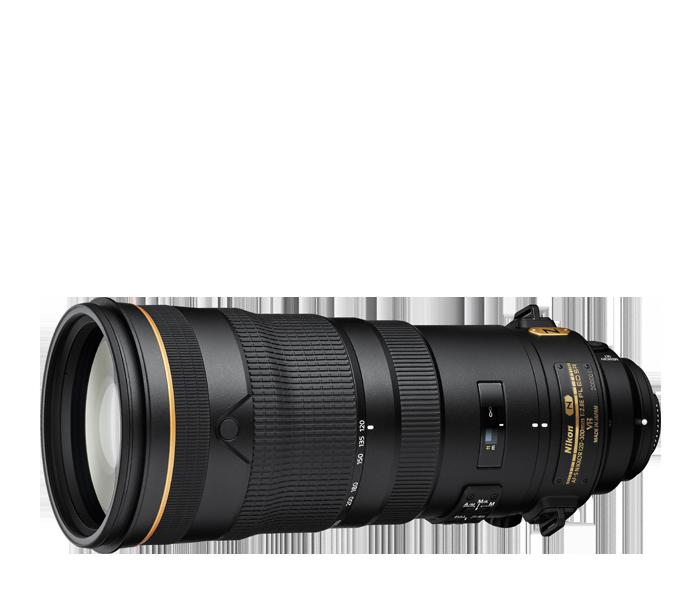 Nikon Af S Nikkor 120 300mm F 2 8e Fl Ed Sr Vr Lens Super Telephoto Zoom Lens For Sports And Wildlife Zoom Lens Telephoto Zoom Lens Vr Lens
